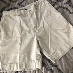 😎Men's Columbia Shorts
